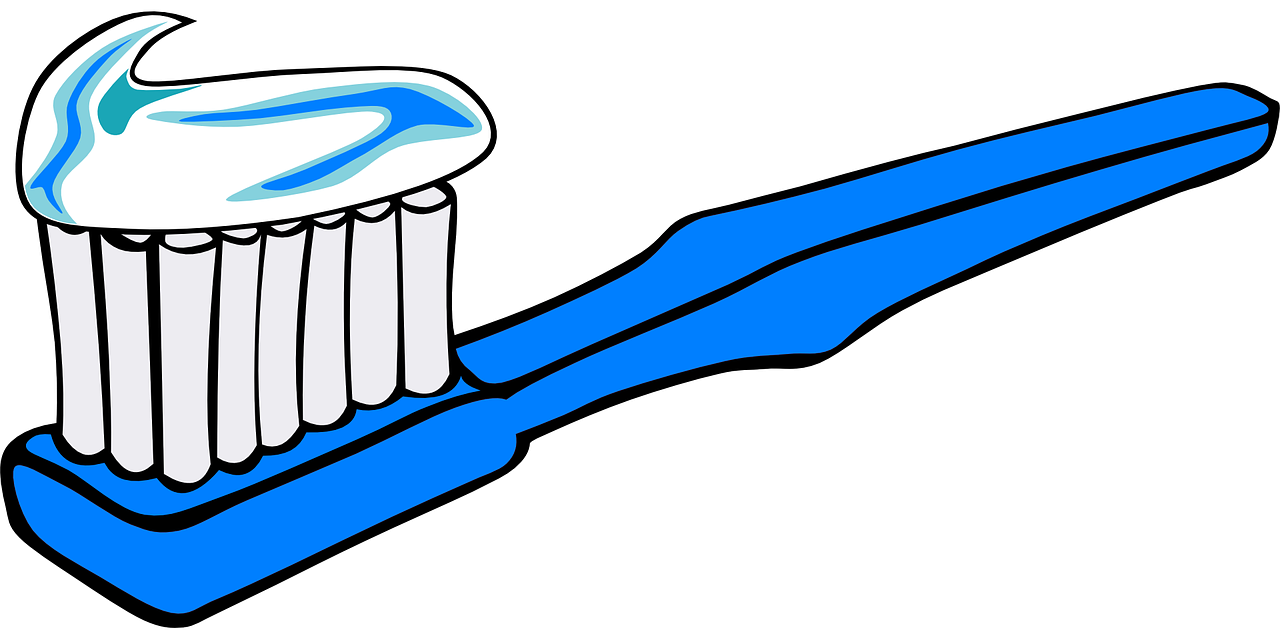 cropped-toothbrush-309145_1280-1.png